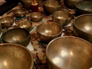 Bowls at HCWC (1)
