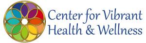 CenterForVibrantHealthWellness_horizontalLogo_Med-Res
