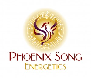 phoenix_color_highres